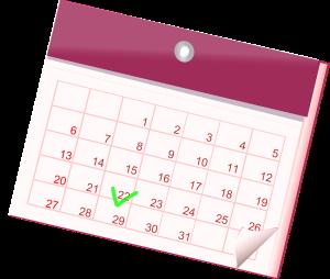 calendar-post